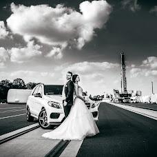 Hochzeitsfotograf Alex Wenz (AlexWenz). Foto vom 09.10.2016