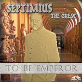 To Be Emperor