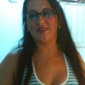 Foto de perfil de irina22