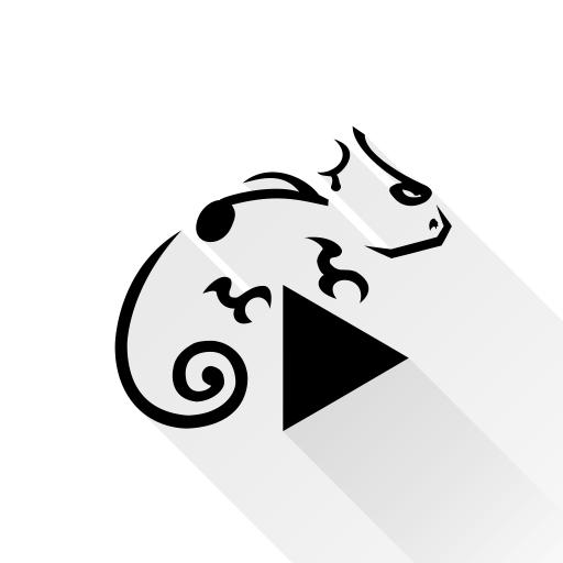 Stellio Team avatar image