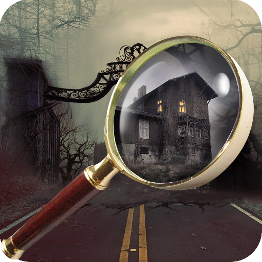 The House оf Nightmares file APK for Gaming PC/PS3/PS4 Smart TV