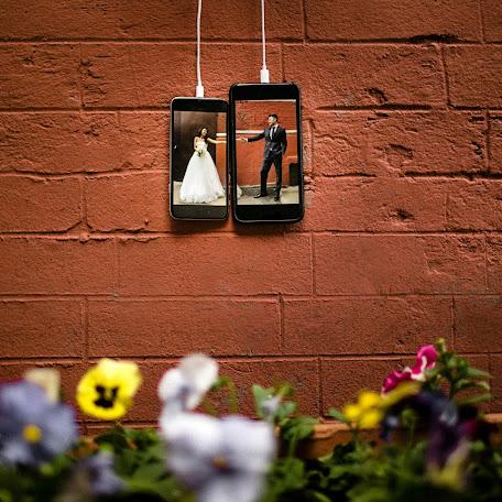 Wedding photographer Aleksey Snitovec (Snitovec). Photo of 01.06.2017