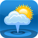 Nooly- Micro Weather icon