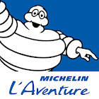 L'Aventure MICHELIN icon