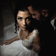Wedding photographer Frank Kotsos (Fragiskos). Photo of 14.05.2018