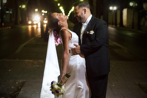 Fotógrafo de bodas Jorge Brito (JorgeBrito). Foto del 18.10.2016