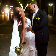 Wedding photographer Jorge Brito (JorgeBrito). Photo of 18.10.2016
