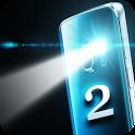 Reliable Flashlight 2 icon