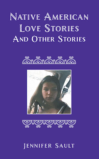 Native American Love Stories and Other Stories