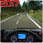 EURO SPEED TRUCKS 3 2017