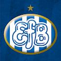 Esbjerg fB icon