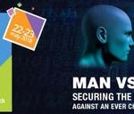 Security Summit Hackathon #SS18Hack : Corporate Park, Vodacom World, Midrand