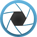 Iris mini Pro icon