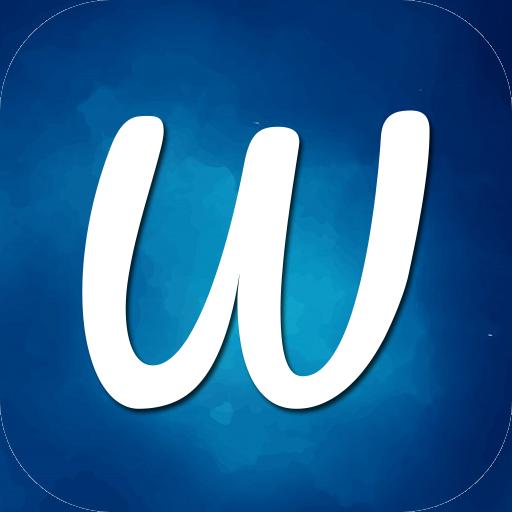 Wallpics - 4K Wallpapers!
