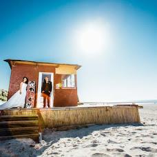 Wedding photographer André Heinermann (motivagent). Photo of 22.08.2016