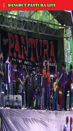 Download Dangdut Pantura Hot Google Play softwares