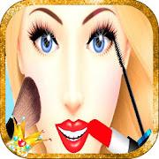 Barbe Makeup Salon