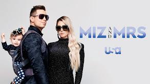 Miz & Mrs thumbnail