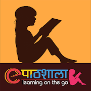 App ePathshala APK for Windows Phone