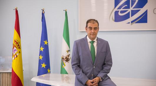 AEMA logra incluir al mármol en las ayudas a la continuidad del empleo tras ERTE