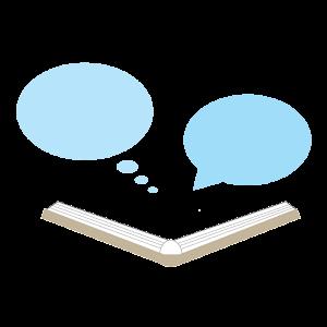 Afatický slovník 1.0
