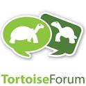 Tortoise Forum icon