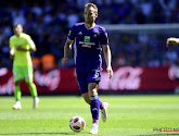 OFFICIEEL: middenvelder verlaat Anderlecht voor een avontuur in Hongarije