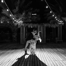 Wedding photographer Hermes Albert (hermesalbertgr). Photo of 24.05.2018