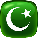 Islamic Quiz Game icon