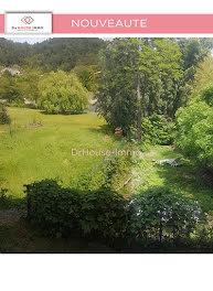 appartement à Lalevade-d'Ardèche (07)