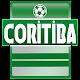 Download Mais Coritiba - todas as notícias do Coxa For PC Windows and Mac