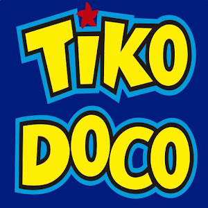 ApkApkpure Doco ai 2016 Navidad Tiko WrdexoCB