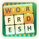 Download Amazing Word Fresh For PC Windows and Mac