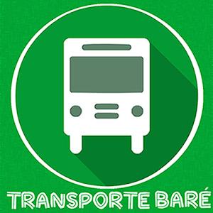 Transporte Bare - BETA