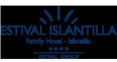 Estival Islantilla | Web Oficial | Mejor precio Online