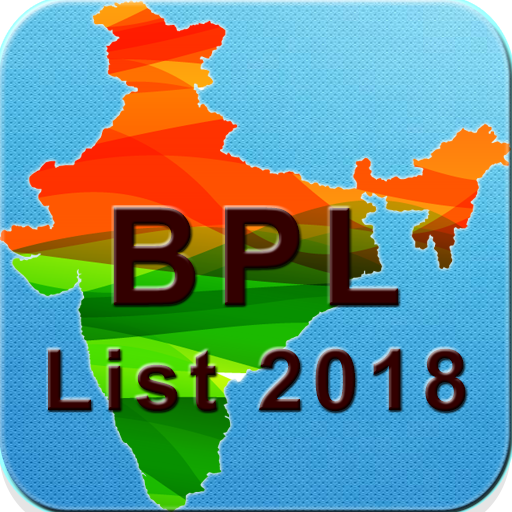 App Insights: BPL List 2018 | All India BPL List | Apptopia