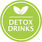 300+ Detox Drinks Free Icon