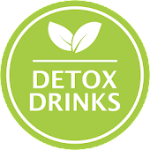 300+ Detox Drinks Recipes Free