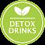 300+ Easy & Healthy Detox Cleansing Drinks