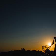 Wedding photographer Alena Evteeva (Limchik). Photo of 13.07.2015