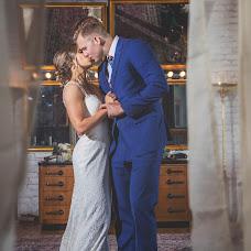 Wedding photographer Allison Kortokrax (kortokrax). Photo of 29.06.2017