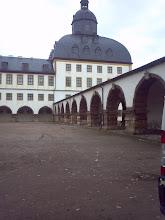 Photo: Gotha