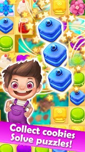 Jelly Heroes Mania Hack for the game