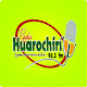 Radio Huarochiri Download for PC Windows 10/8/7