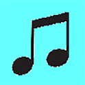 Musician Practice Tool icon