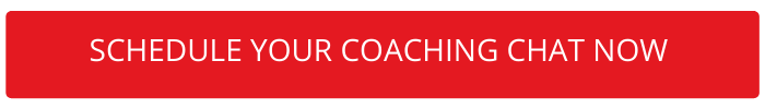 Schedule your coaching chat now