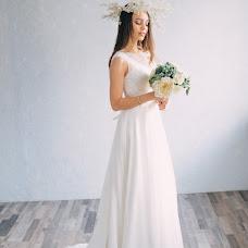 Wedding photographer Stanislav Smirnov (stnslav). Photo of 27.03.2018