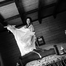Bröllopsfotograf Anatoliy Isaakov (IsakovAnatoliy1). Foto av 03.02.2015