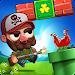 Pix's World: Jungle Adventures icon