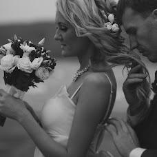 Wedding photographer Zosim Darbaidze (ZOSIM). Photo of 22.12.2013